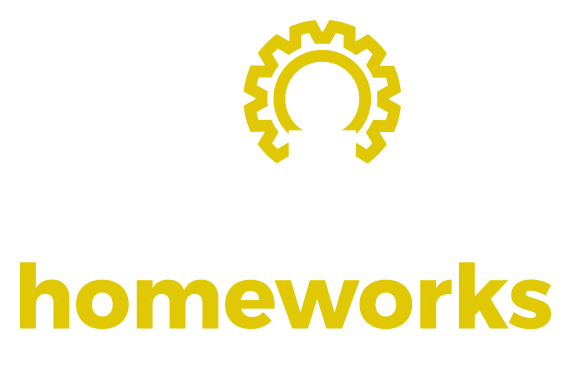 Home Works Property Management