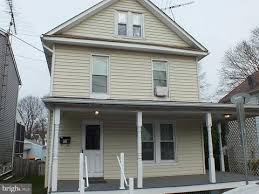 Carroll County Property Management