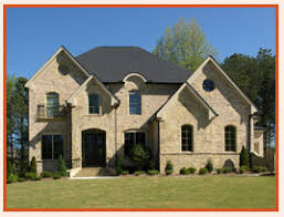 Harford County Property Management